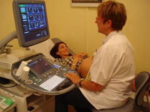 autres-specialites-echographie-4