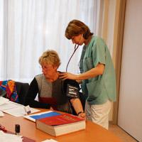 chirurgie-consultation-anesthesie