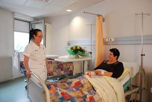 chirurgie-etoile-chambre