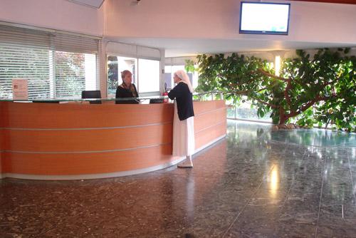clinique-infos-visiteurs2