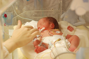 cntre-neonatalogie-3