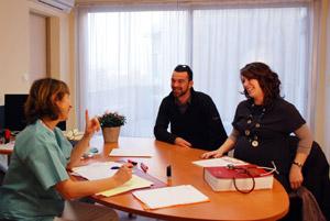 consultation-anesthesie-maternite