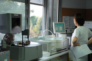 labo-analyses-etoile