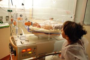 neonatalogie-etoile-maman