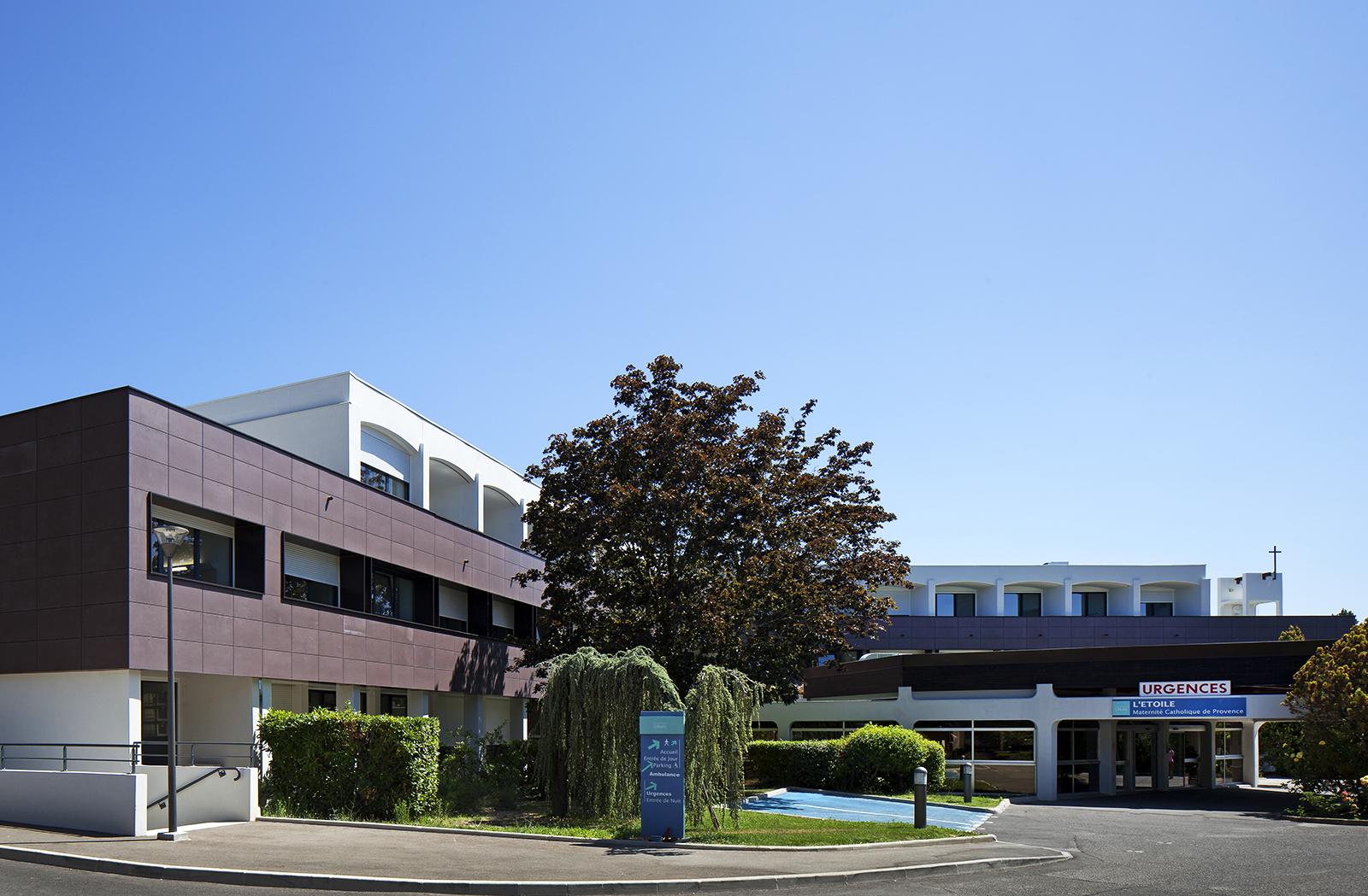 clinique-maternite-etoile-aix-en-provence-1