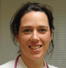 dr-halbert