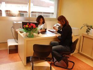 formalites-administratives-etoile