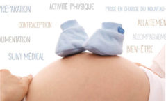 Forum «diabète : bien vivre sa grossesse» à Aix-en-Provence