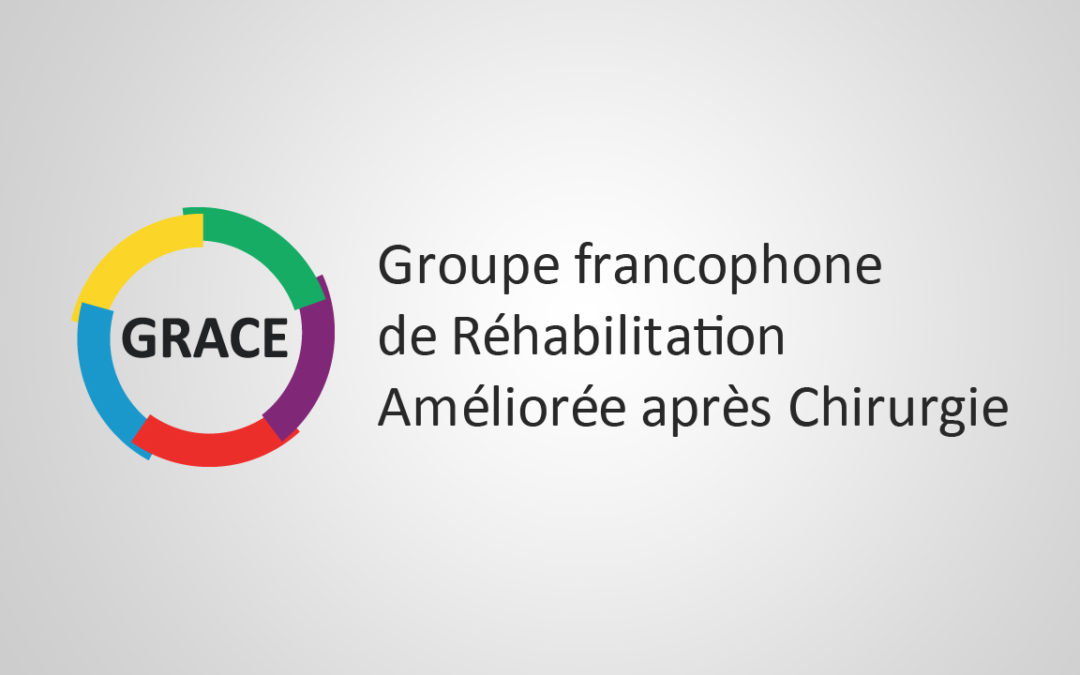 La clinique devient Centre de référence dans la région pour la Césarienne et la Récupération Améliorée après Chirurgie