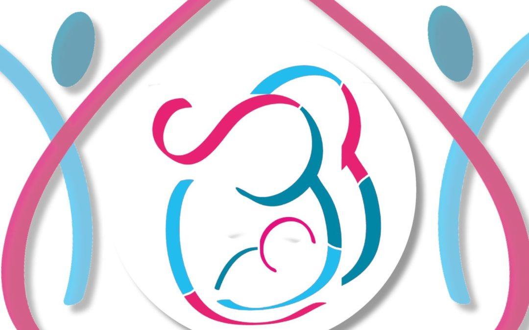 Semaine Mondiale de l'Allaitement Maternel 2021